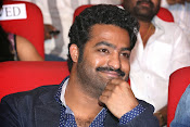 Jr NTR Photos at Rabhasa Audio-thumbnail-2