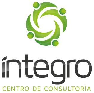 Fundador de íntegro - Centro de Consultoría