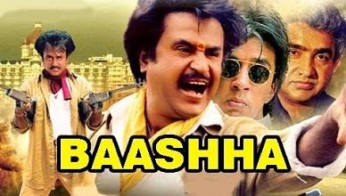 Baasha Movie Online