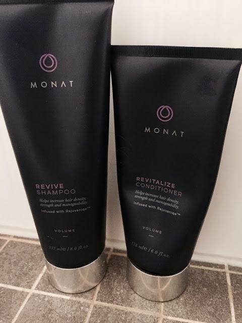 black-bottle-volume-conditioner-shampoo