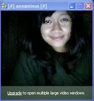 ID Camfrog Annaminus