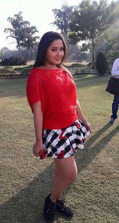 Kajal raghwani hd bold picture
