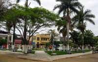 Saiba tudo sobre a cidade de Raul Soares