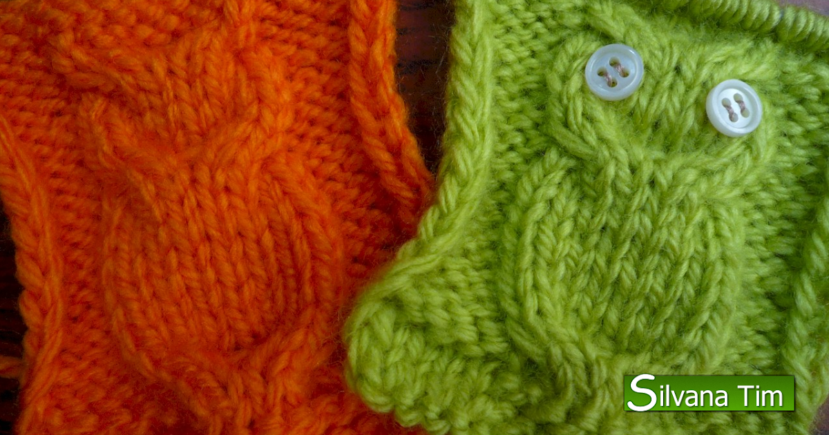 Silvana tim tejido con dos agujas puntos patrones de tejido tejido a dos agujas 21 - Puntos para tejer con dos agujas ...