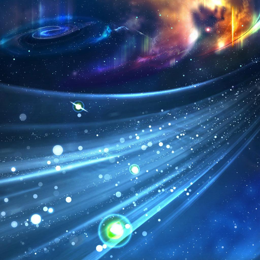 http://1.bp.blogspot.com/-l93uY0C0D9A/Tn_ncT2E8gI/AAAAAAAAAT0/sJqO7jJN1LE/s1600/30.jpg