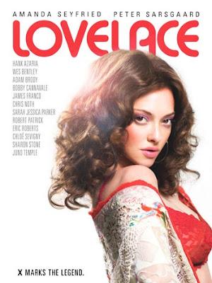 Baixar Lovelace Download Grátis