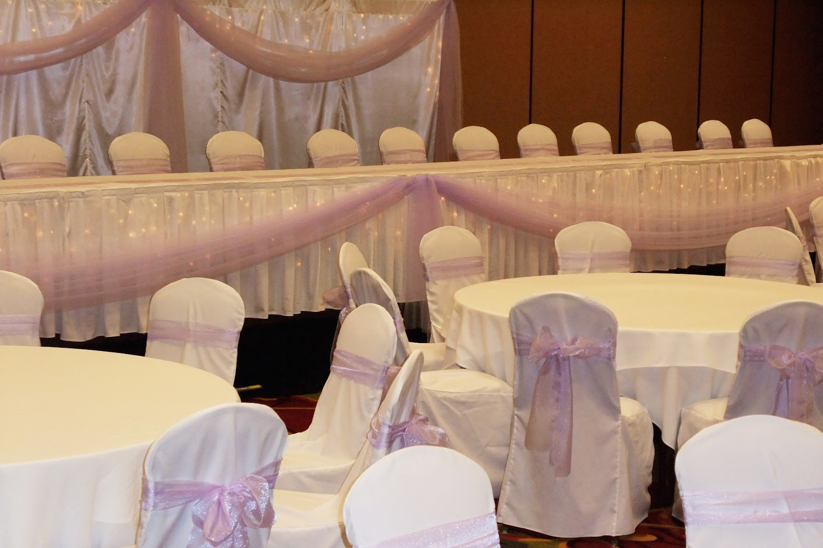 at chairs and reasons get party linens rental tables your supplies catalogue region table rentals durham linen all