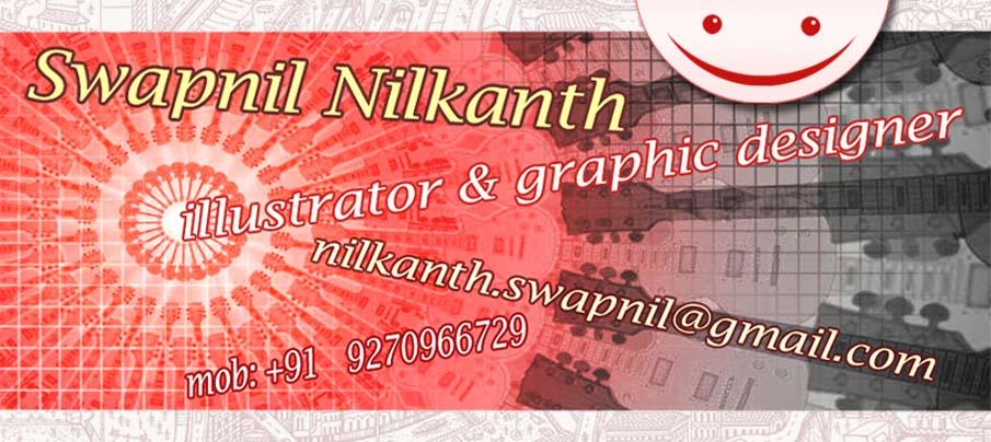 Swapnil Nilkanth