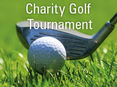 September 13, 2014: Second Annual St. Joseph Catholic Church Charity Fall Classic Golf Tournament