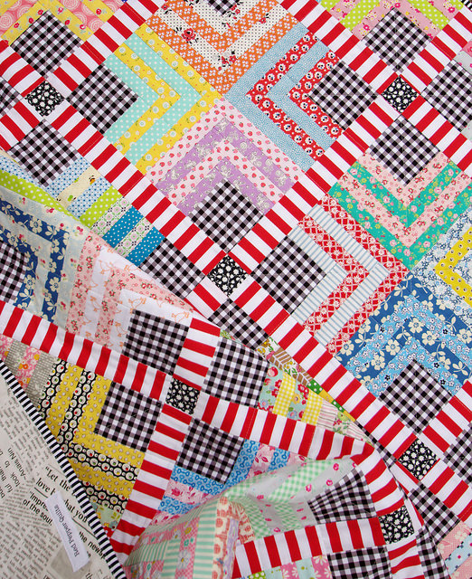quilts mom rows the a are gingham holy quilt start when king crazy you moly long of size making