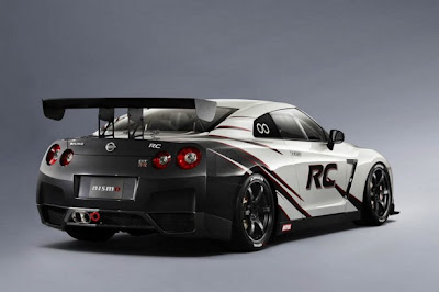 Nissan-Leaf-Nismo-RC-Fast-Car