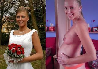 Sexy bitches - rs-tumblr_nm3n2311Sk1u9p64oo1_1280-791350.jpg