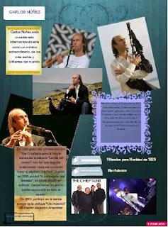 http://margaco001.edu.glogster.com/carlos-nunez/