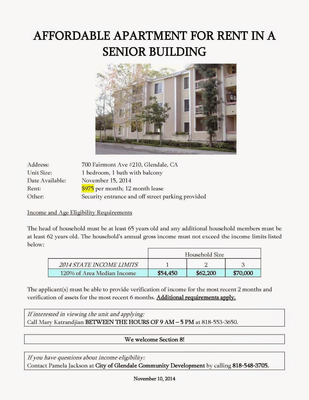 Cdd topics affordable 1 bedroom senior apartment for rent - Cheap apartments for rent 1 bedroom ...