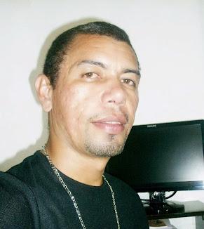 Reinaldo filho