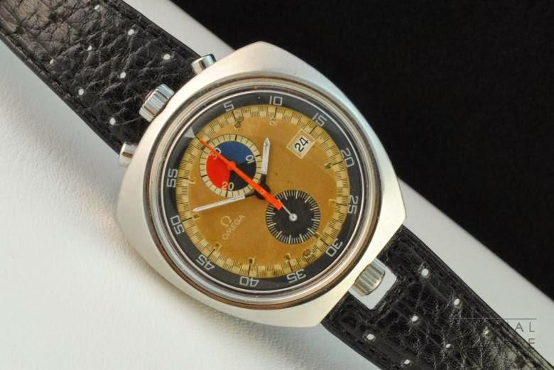 crono_omega_reloj_compro