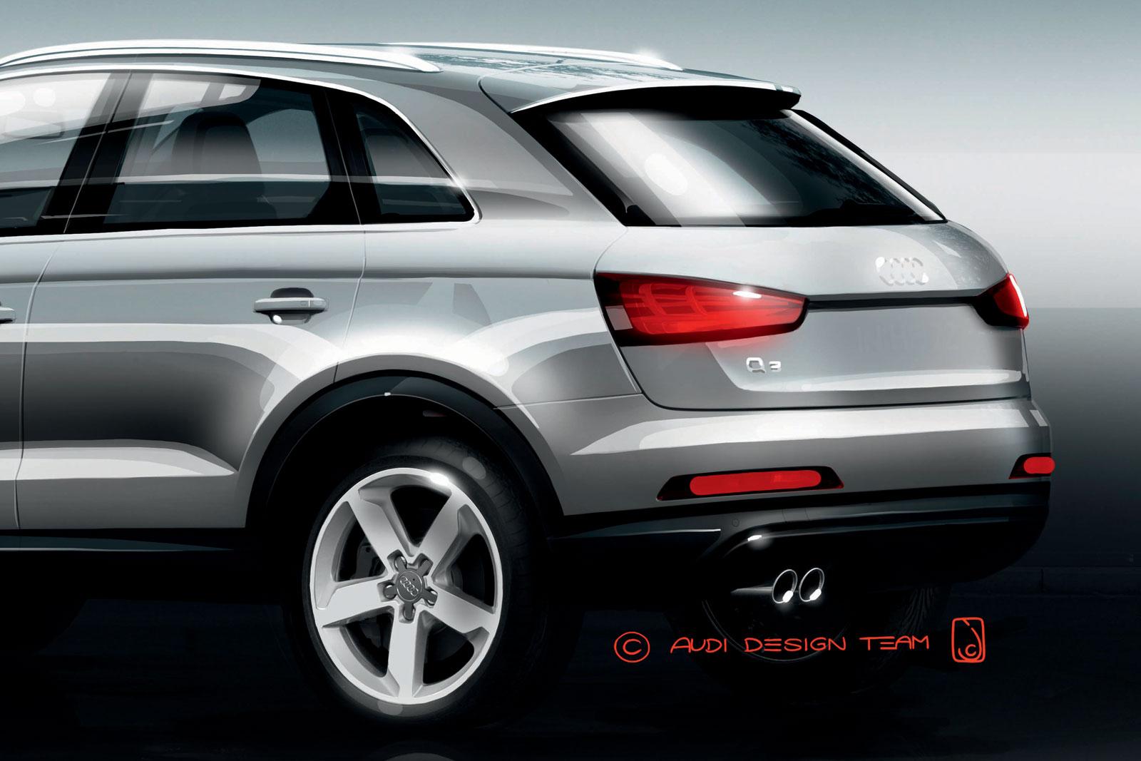 http://1.bp.blogspot.com/-l9GhA1DsQF4/TZ9dZ3sogpI/AAAAAAAAEcg/G2zazTAZiVY/s1600/Audi-Q3-Teaser-Sketch-7.jpg