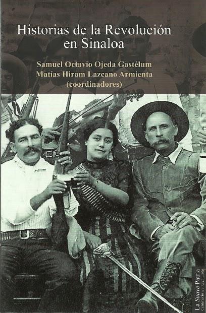 Image result for imágenes de SAMUEL OCTAVIO OJEDA GASTELUM (Historiador)