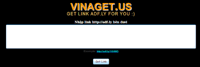 adf.ly+linkchecker.png
