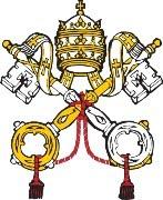 Site Vaticano