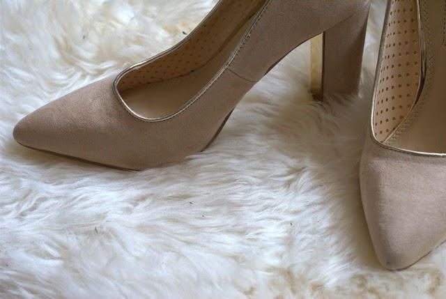 zapatos nude suiteblanco
