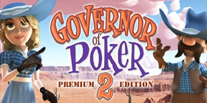 Governor of poker 2 bug fix