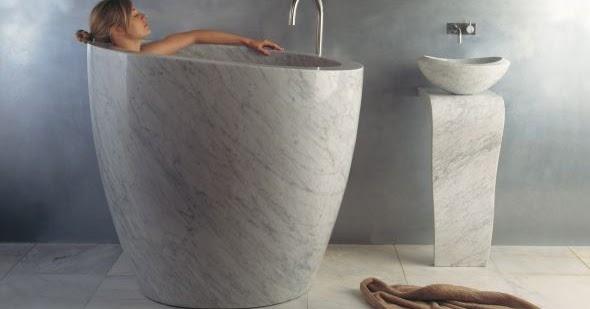 Duchas y ba eras para un descanso pleno tips para mujeres - Baneras para duchas ...