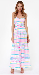 http://www.lulus.com/products/bb-dakota-by-jack-jaxine-pink-striped-maxi-dress/142546.html