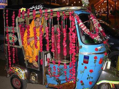 Kacee geoffroy makeup designsrachel aaron dead best for Auto decoration in pakistan