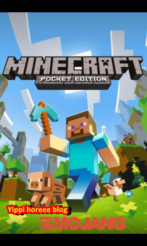 how to download minecraft full version free on android