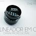 Delineador em Gel Danni Professional - Star Makeup
