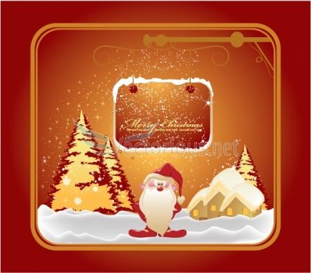 Online christmas cards free christmas cards christmas greetings