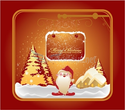 online christmas cards, free christmas cards, christmas greetings cards