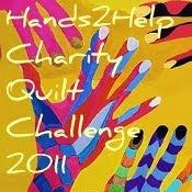 2011 Hands To Help
