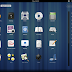 GNOME 3.4 Released - Installation Via PPA Included For Ubuntu 11.10