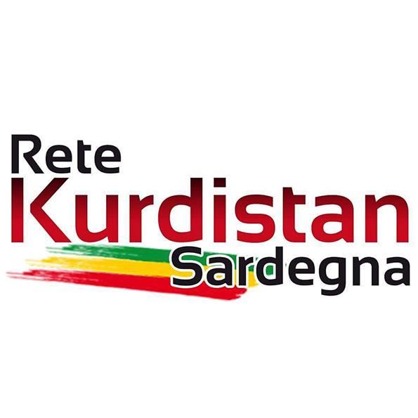 Rete Kurdistan Sardegna