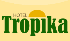Job Hiring at Hotel Tropika Davao!
