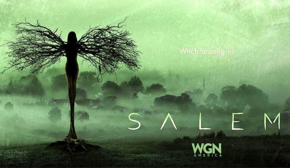 Salem (2014...) Ezimba16965376300800