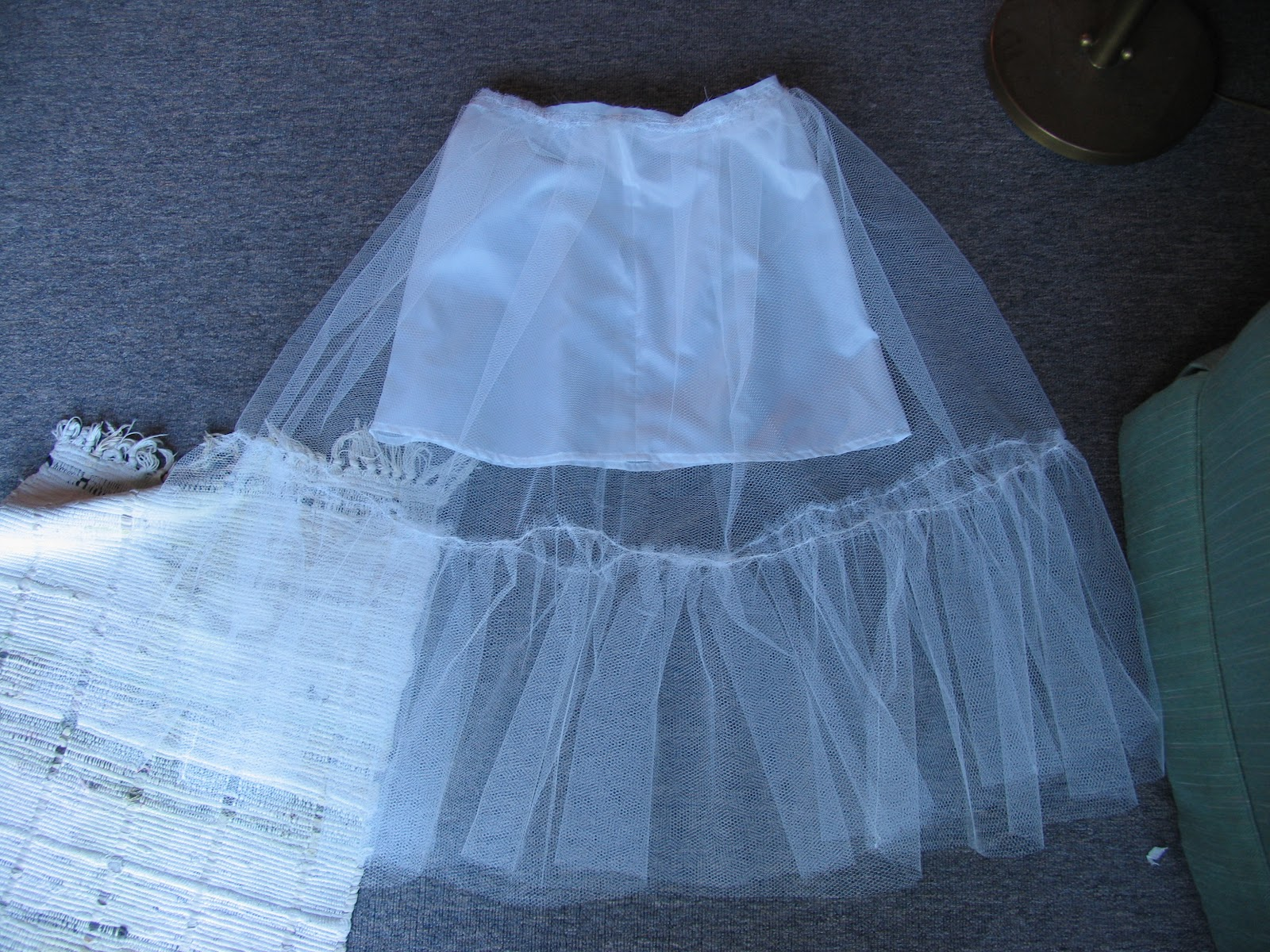 "Confessions of a Seamstress: ""Princess Mary"" Dress Part I"