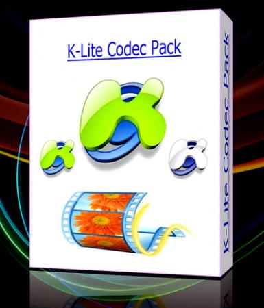K lite codec pack update v7 5 8 master of software free download master software full version - K lite codec pack alternative ...