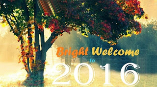 new year greeting cards twitter sharing with friends