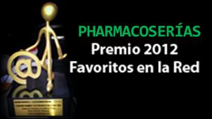 Premio Diario Médico/Correo Farmacéutico
