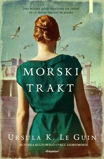 http://publicat.pl/ksiaznica/oferta/literatura-wspolczesna/morski-trakt_64,6171,862.html