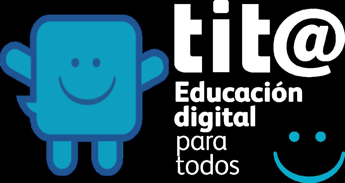 PORTAFOLIO DIGITAL INTERACTIVO DE TULIA COUTTIN