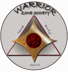 Warrior Zone Society