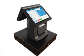 POS Billing Machine /Systems