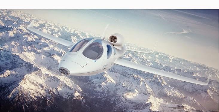 Dacon-Design-blog-Flaris-Lar-1-lekki-samolot-odrzutowiec