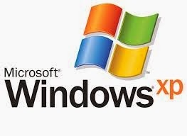 El fín de Windows XP y sus alternativas, windows o ubuntu,