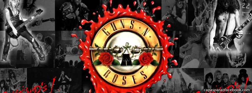 Paradise City Guns N Roses Linkin Park