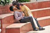 Love You Bangaram Romantic Photos Gallery-thumbnail-18